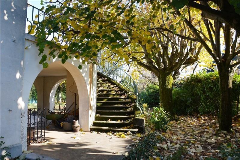 Vente maison / villa Aussillon 180000€ - Photo 1