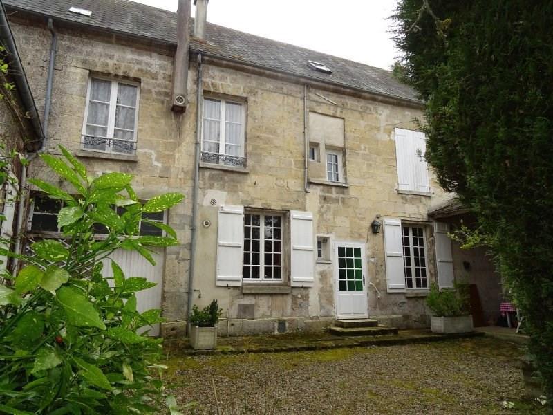 Sale house / villa La ferte milon 272000€ - Picture 11