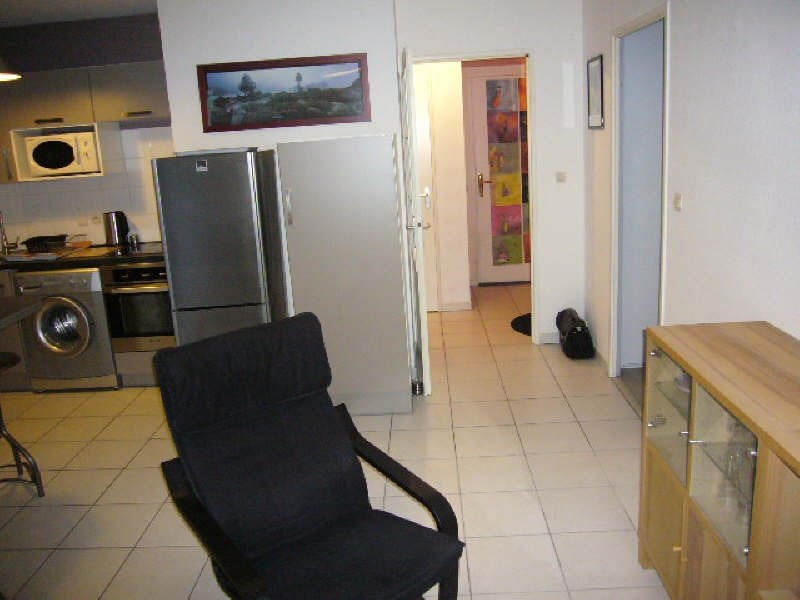 Rental apartment Toulouse 700€ CC - Picture 3