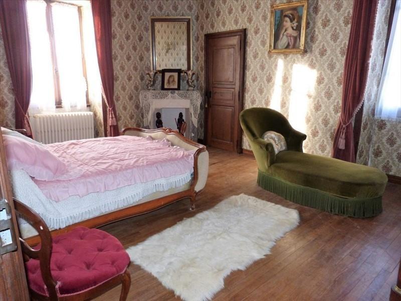 Deluxe sale house / villa Albi 890000€ - Picture 8