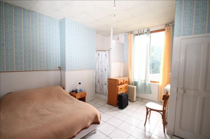 Vente maison / villa Mareuil sur ourcq 210000€ - Photo 3