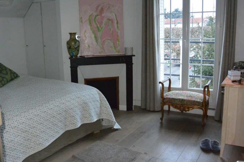 Vente maison / villa Les pavillons sous bois 385000€ - Photo 9