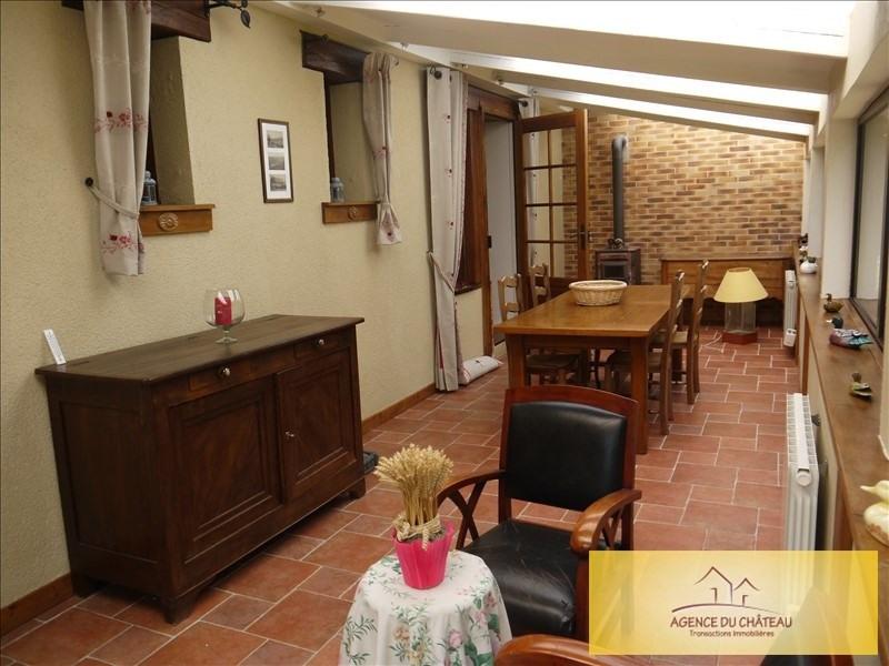 Sale house / villa Gilles 399500€ - Picture 7