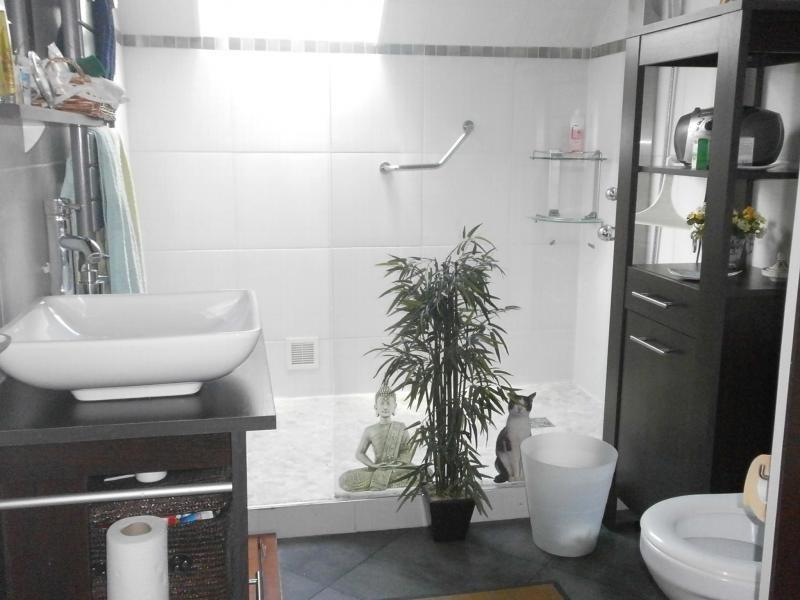 Vente de prestige maison / villa St nom la breteche 1090000€ - Photo 10