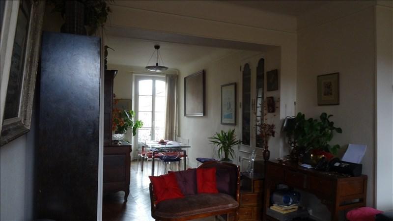 Venta  apartamento Versailles 590000€ - Fotografía 3