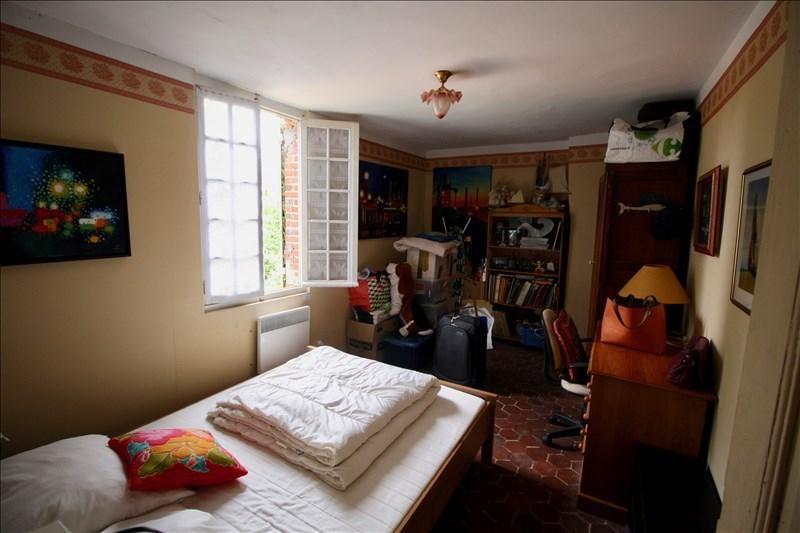 Vente maison / villa Conches en ouche 274000€ - Photo 4