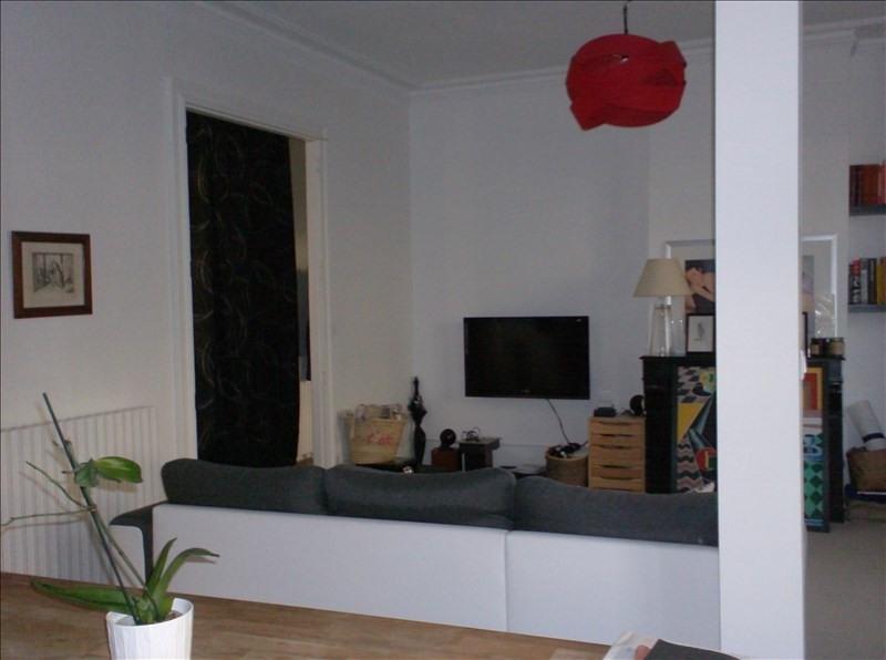 Rental apartment Perigueux 690€ CC - Picture 1
