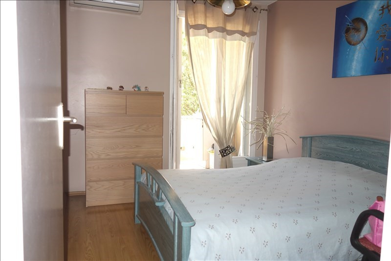 Location appartement Toulon 850€ CC - Photo 5
