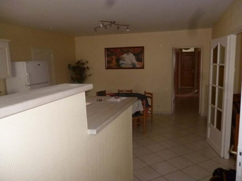 Sale house / villa Royan 348000€ - Picture 5