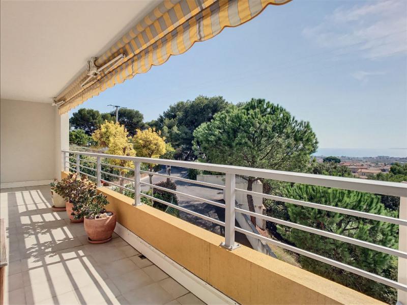 Vendita appartamento Saint laurent du var 350000€ - Fotografia 1