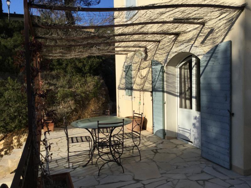 Vente de prestige maison / villa Mallemort 832000€ - Photo 2