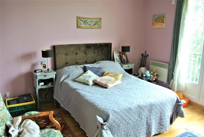 Sale house / villa St leu la foret 490000€ - Picture 5