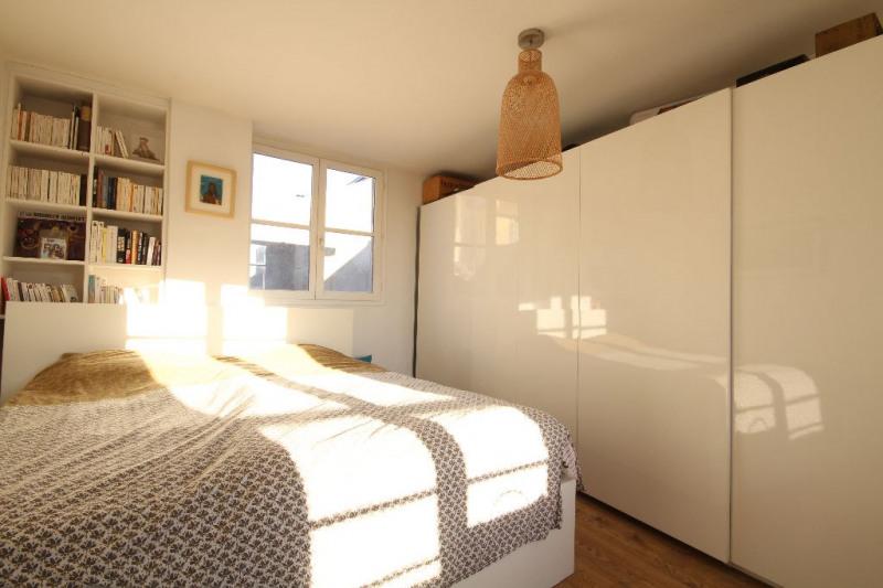 Vente appartement Saint germain en laye 759000€ - Photo 5