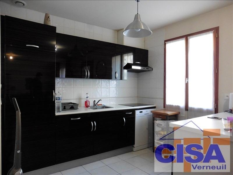 Sale house / villa Villers st paul 169000€ - Picture 2