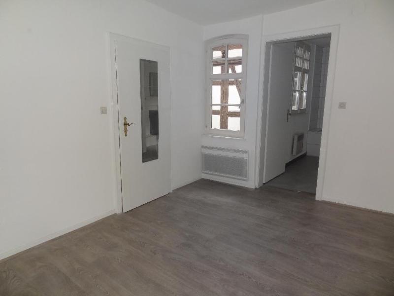 Location appartement Strasbourg 755€ CC - Photo 7