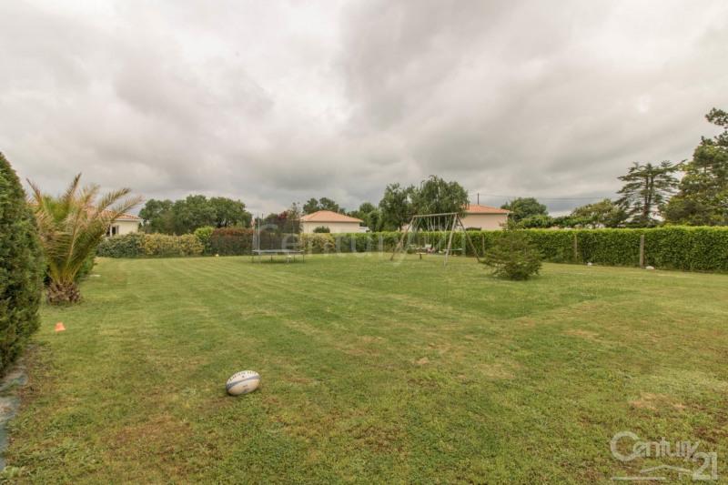 Vente maison / villa Plaisance du touch 548000€ - Photo 10