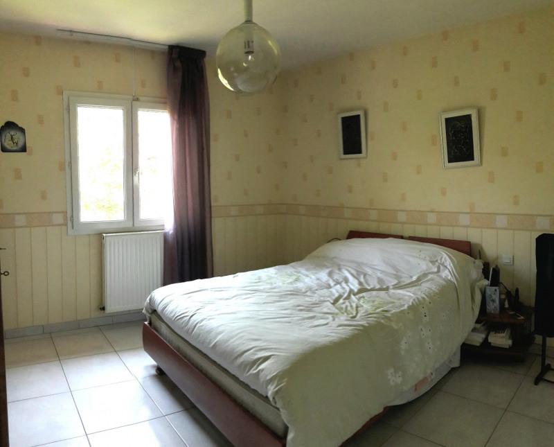 Vente maison / villa Toulouse 420000€ - Photo 7
