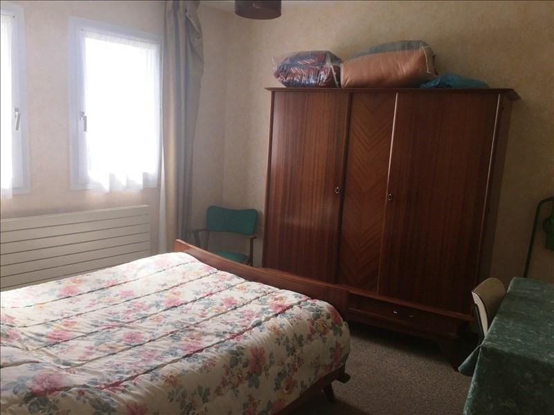 Vente maison / villa Machecoul 299250€ - Photo 8