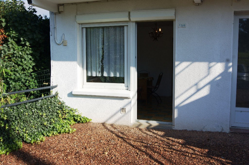Sale apartment Stella 59775€ - Picture 1