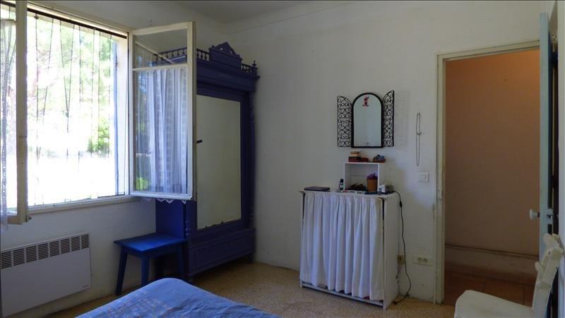Verkoop  huis Beaumes de venise 191000€ - Foto 8