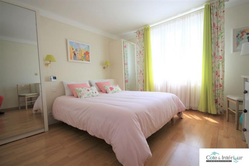 Sale house / villa Chateau d olonne 322000€ - Picture 6