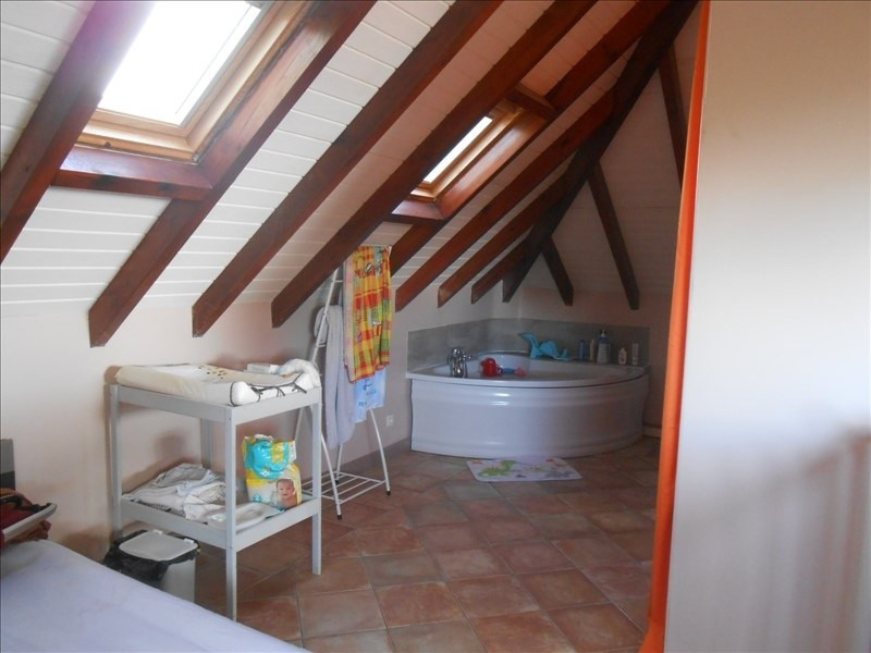 Investment property house / villa St claude 390 000€ - Picture 10