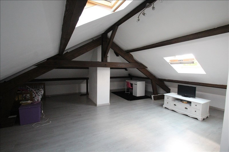 Vente maison / villa Meaux 245000€ - Photo 7