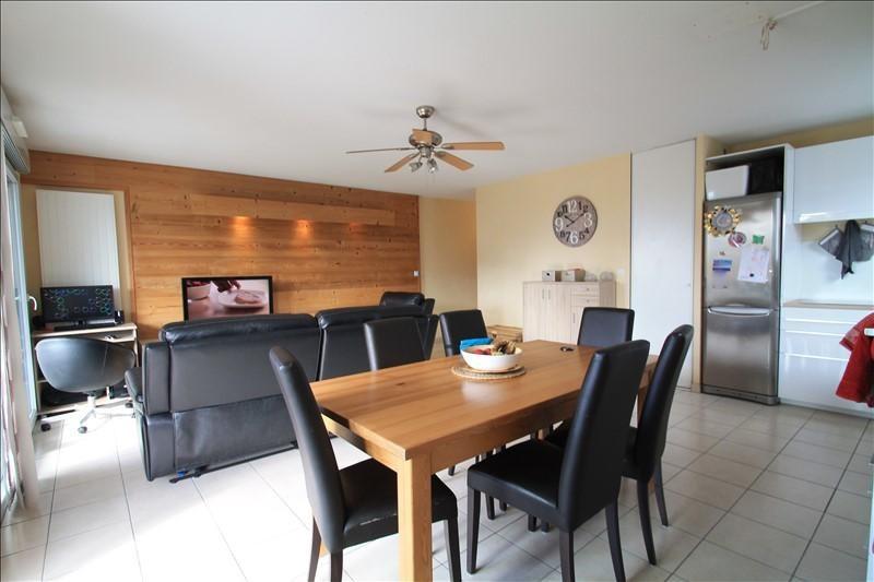 Продажa квартирa Chambery 214000€ - Фото 3