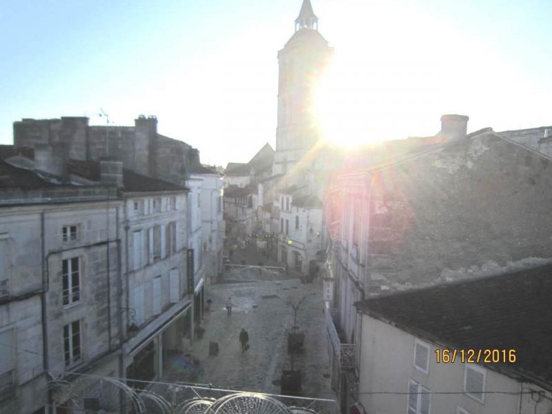 Location appartement Cognac 370€ CC - Photo 8