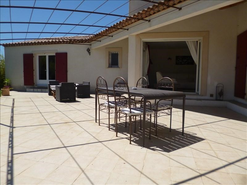 Vente de prestige maison / villa Six fours les plages 695000€ - Photo 4