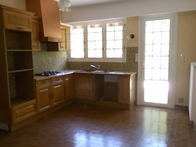 Sale house / villa St georges de didonne 358 000€ - Picture 2