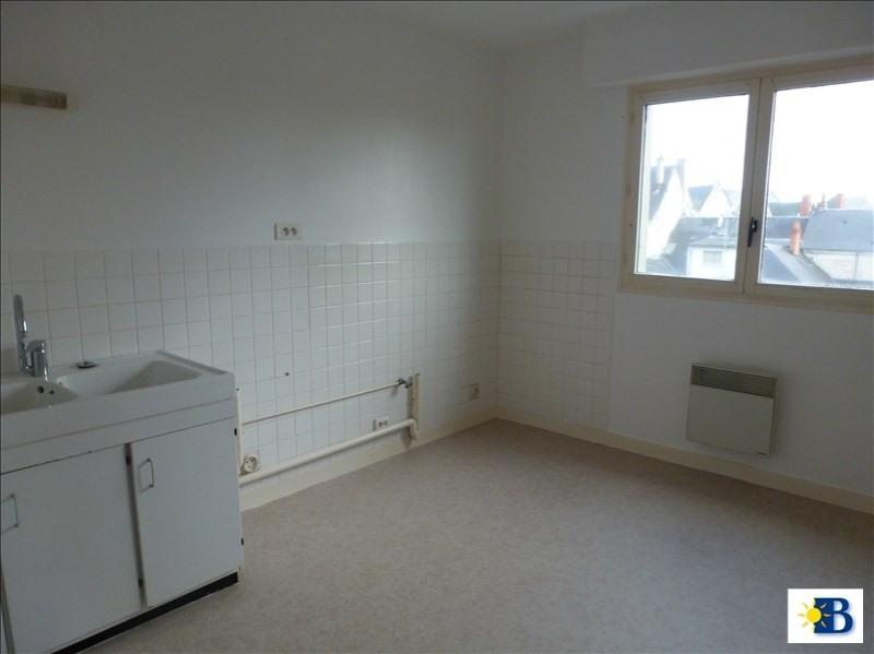 Location appartement Chatellerault 670€ CC - Photo 3