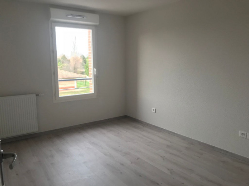 Location appartement Mondonville 640€ CC - Photo 3