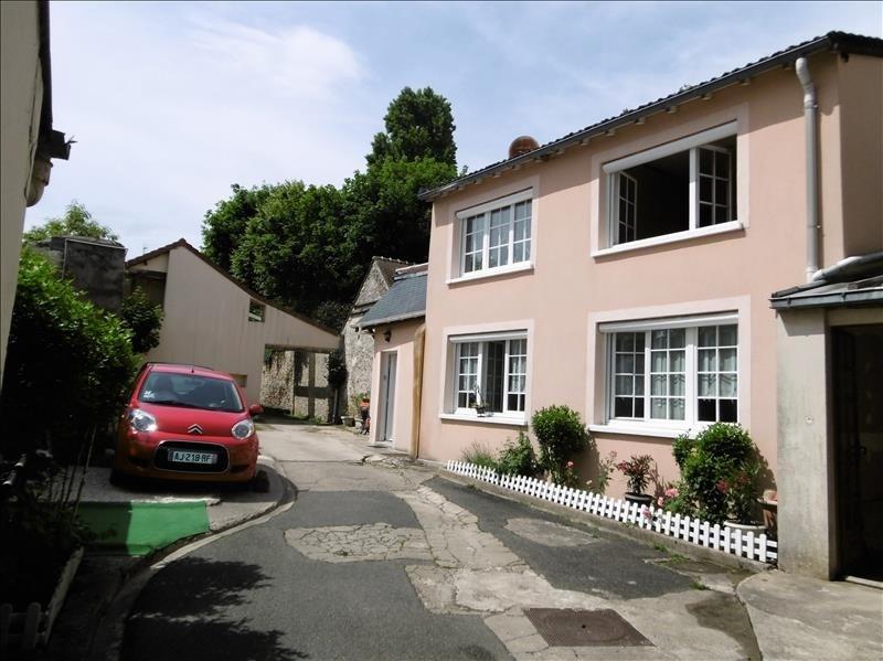 Sale house / villa Briis sous forges 289000€ - Picture 1