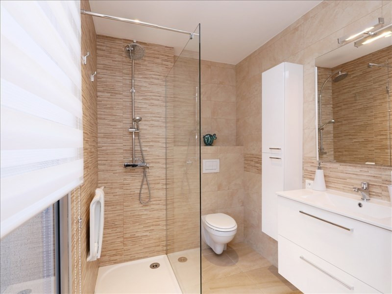 Vente de prestige appartement Collioure 483000€ - Photo 6