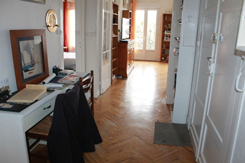 Vente appartement Royan 255000€ - Photo 2