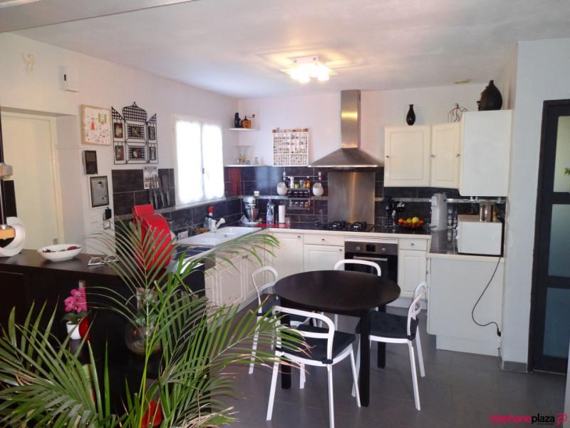 Sale house / villa Althen des paluds 355000€ - Picture 6