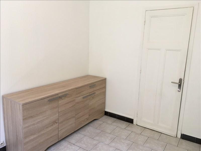 Sale apartment Salon de provence 137000€ - Picture 3