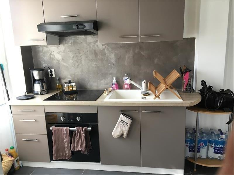 Location appartement Longpont sur orge 800€ CC - Photo 3