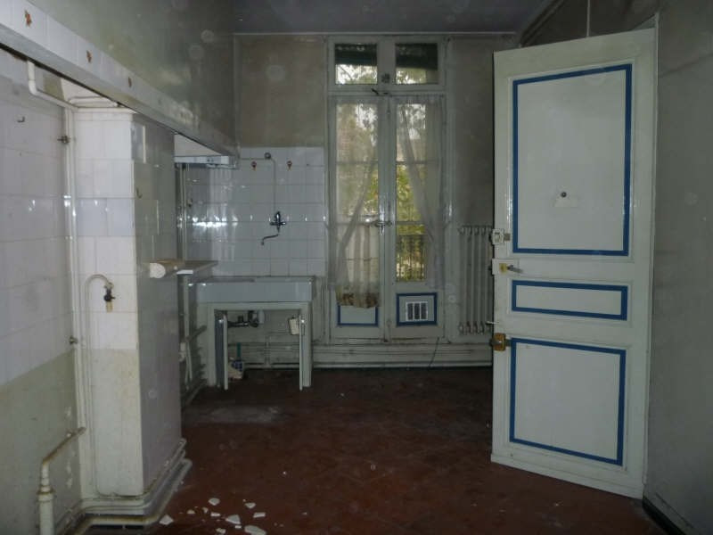 Sale building Beziers 160000€ - Picture 5