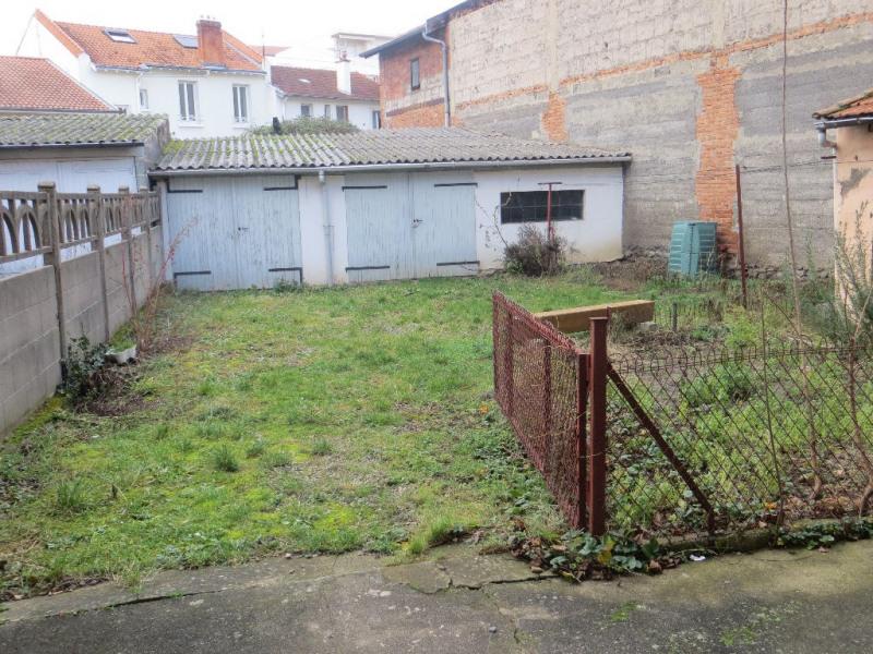 Sale building Clermont ferrand 307400€ - Picture 3