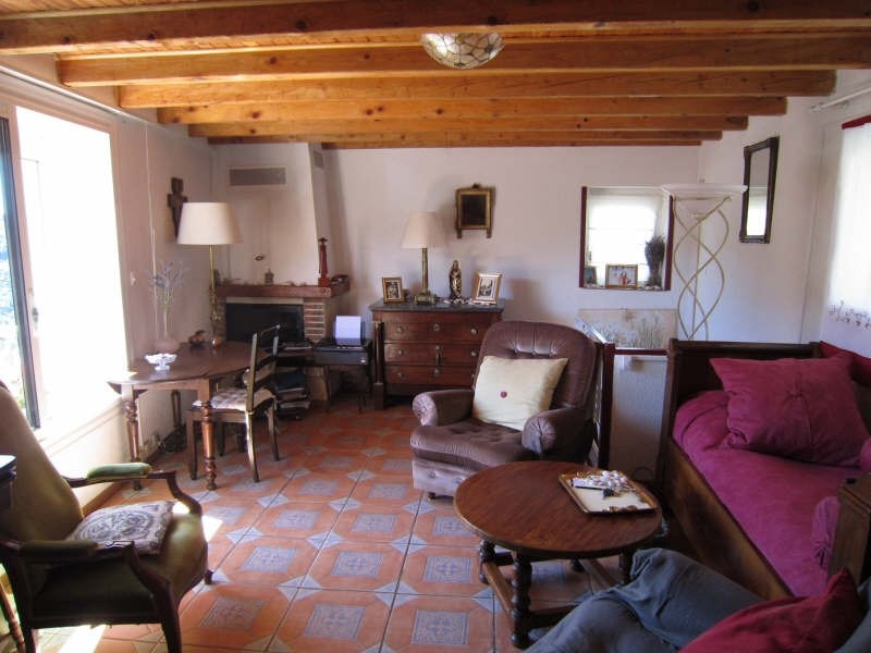 Vente maison / villa Carcassonne 92 500€ - Photo 3
