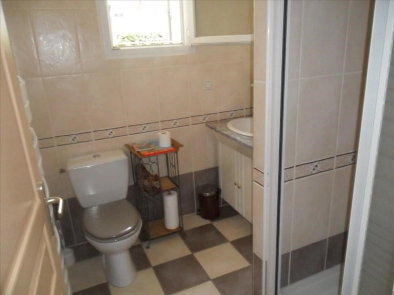 Vente maison / villa Pessac 393100€ - Photo 6
