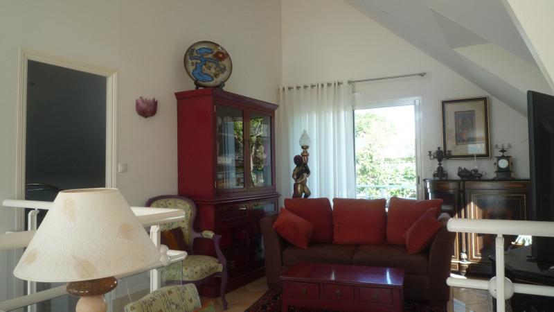 Viager maison / villa Piriac-sur-mer 127000€ - Photo 19