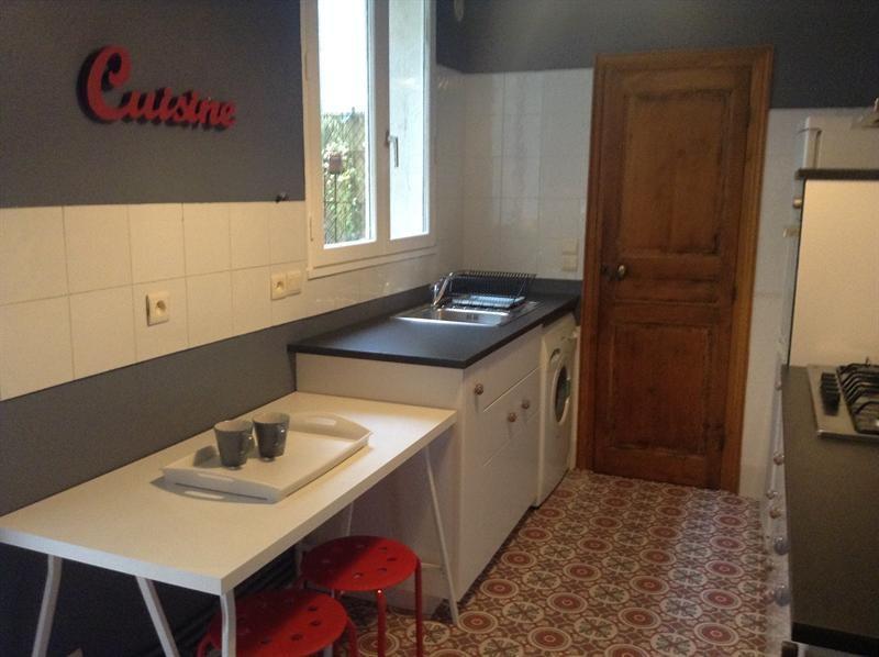 Location appartement Fontainebleau 1050€ CC - Photo 6