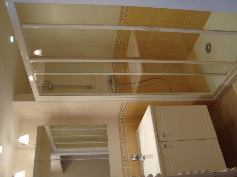 Location vacances appartement Bandol 525€ - Photo 10