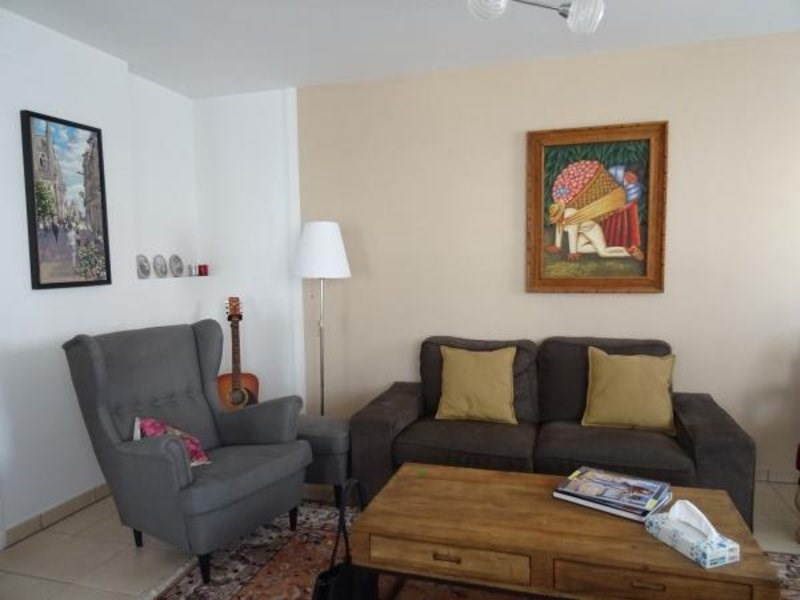 Vente appartement Villeurbanne 225 000€ - Photo 2