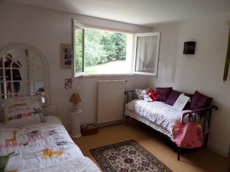 Vente maison / villa St priest taurion 187000€ - Photo 9