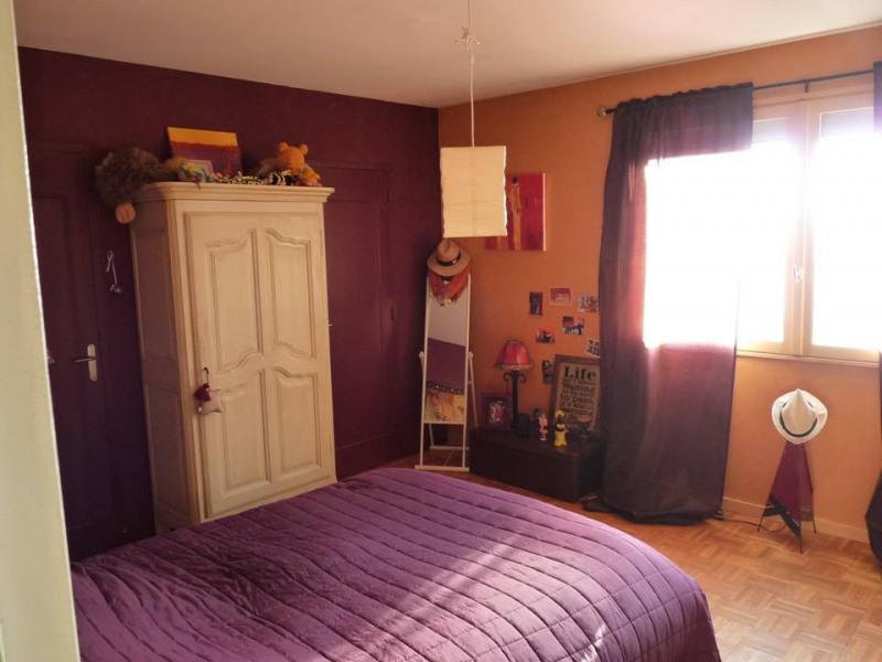 Verkoop  appartement Villars 79900€ - Foto 6