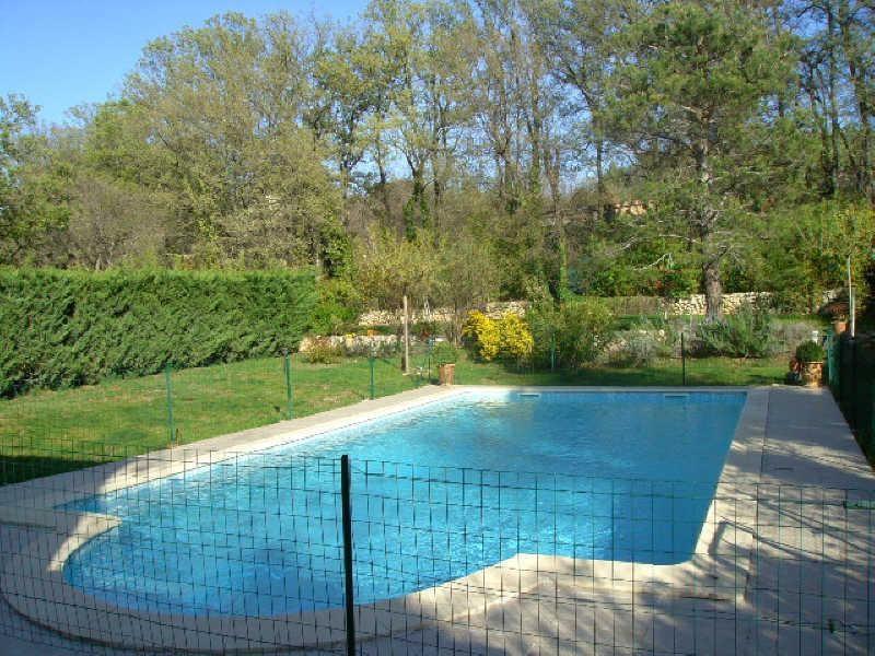 Vendita casa Peyrolles en provence 420000€ - Fotografia 1